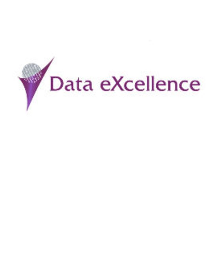 Data eXcellence